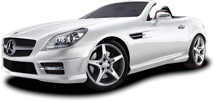 mercedes_slk-sixt_rent_a_car